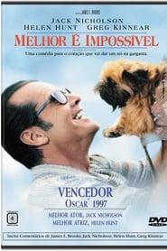 Melhor É Impossível (1997)