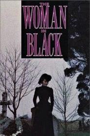 A Mulher de Preto (1989) Assistir Online