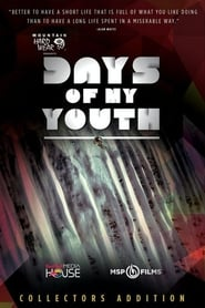 Days of My Youth streaming sur zone telechargement