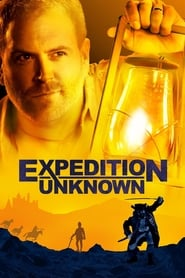 Expedition Unknown Season 7 Episode 7