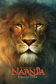 The Chronicles Of Narnia Collection 2005 2019 The Movie Database