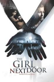 A Garota da Casa ao Lado (2007) Assistir Online