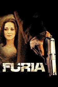 Furia streaming sur zone telechargement