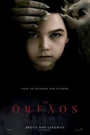 Os Órfãos (2020)