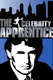The Celebrity Apprentice Season 12