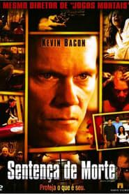 Sentença de Morte (2007) Assistir Online