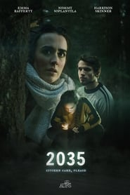 2035 en streaming sur streamcomplet