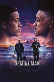 Descargar Proyecto Géminis (Gemini Man) 2019 Latino DUAL HD 720P por MEGA