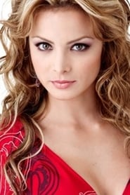 Silvia Navarro streaming movies