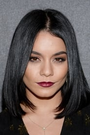 Vanessa Hudgens streaming movies