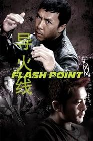 Flashpoint (2007) Assistir Online