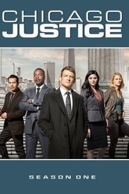 Chicago Justice streaming sur zone telechargement