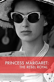 Princess Margaret: The Rebel Royal sur extremedown