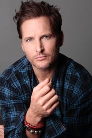 Peter Facinelli streaming movies