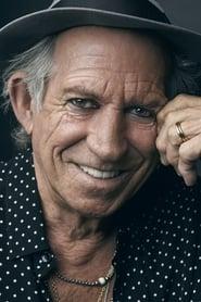 Keith Richards streaming movies