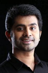 Vishnu Vinay streaming movies