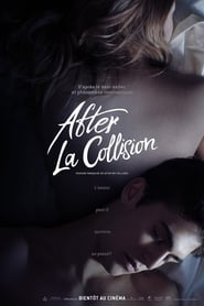 voir film After - Chapitre 2 streaming