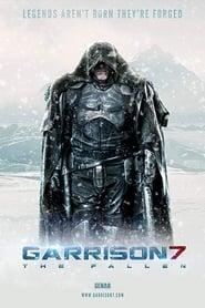 Garrison 7: The Fallen streaming sur libertyvf