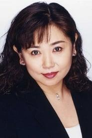 Mami Koyama streaming movies