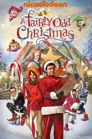 O Natal dos Padrinhos Mágicos (2012) Assistir Online