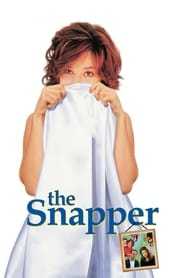 Film The Snapper streaming VF complet