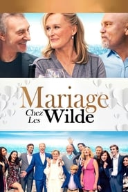 The Wilde Wedding streaming sur filmcomplet