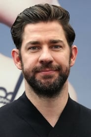 John Krasinski streaming movies