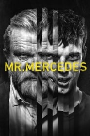 Mr. Mercedes Saison 2
