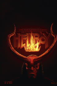 Hellboy streaming sur zone telechargement