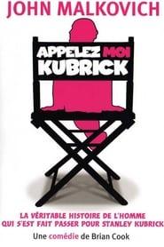 Appelez-moi Kubrick streaming sur libertyvf