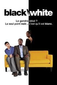 Black/White streaming sur filmcomplet
