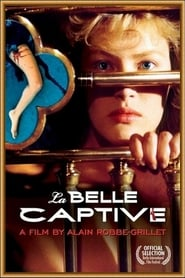 Film La Belle captive streaming VF complet