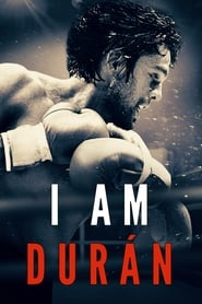 voir film I Am Durán streaming