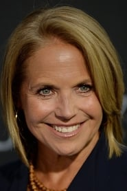 Katie Couric streaming movies