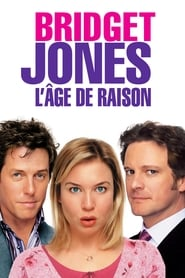 Bridget Jones : l'âge de raison streaming sur libertyvf