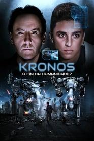Kronos: O Fim Da Humanidade?