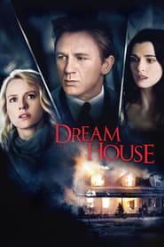 A Casa dos Sonhos (2011) Assistir Online