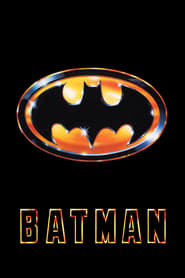 Batman streaming sur filmcomplet