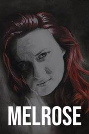 Poster for Melrose (2020)