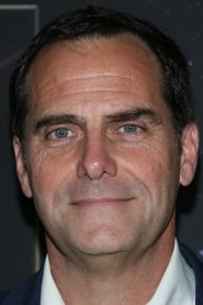 Andy Buckley streaming movies