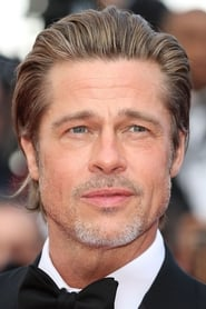 Brad Pitt streaming movies