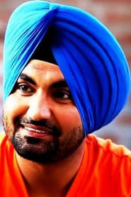 Ravinder Grewal streaming movies