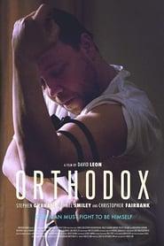 Orthodox (2014)
