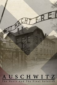 Auschwitz, les Nazis et la 'Solution Finale' streaming sur zone telechargement