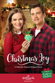 Christmas Joy (2018)
