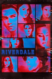 Descargar Riverdale Temporada 4 Español Latino & Sub Español por MEGA