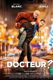 Good Docteur - Dublado