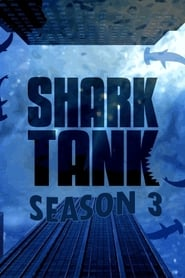 Shark Tank Season 3