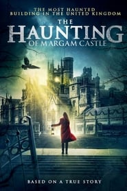 The Haunting of Margam Castle streaming sur zone telechargement