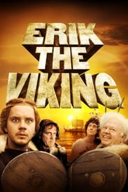 Erik le Viking streaming sur zone telechargement